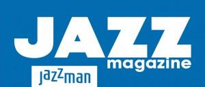 jazz_magazine