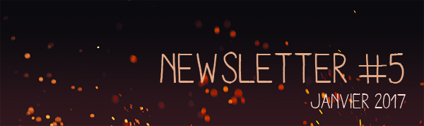 newletter-jan