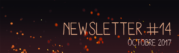 newsletter 14 oct