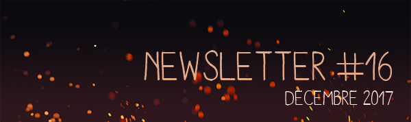 newsletter 16 dec
