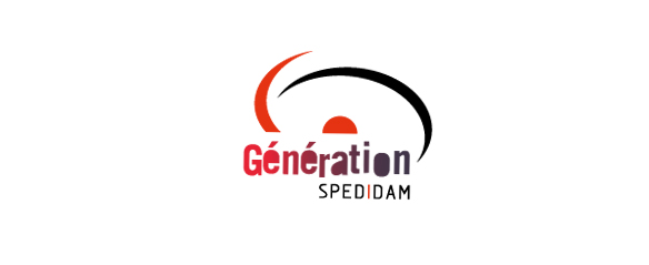 generation-spedidam