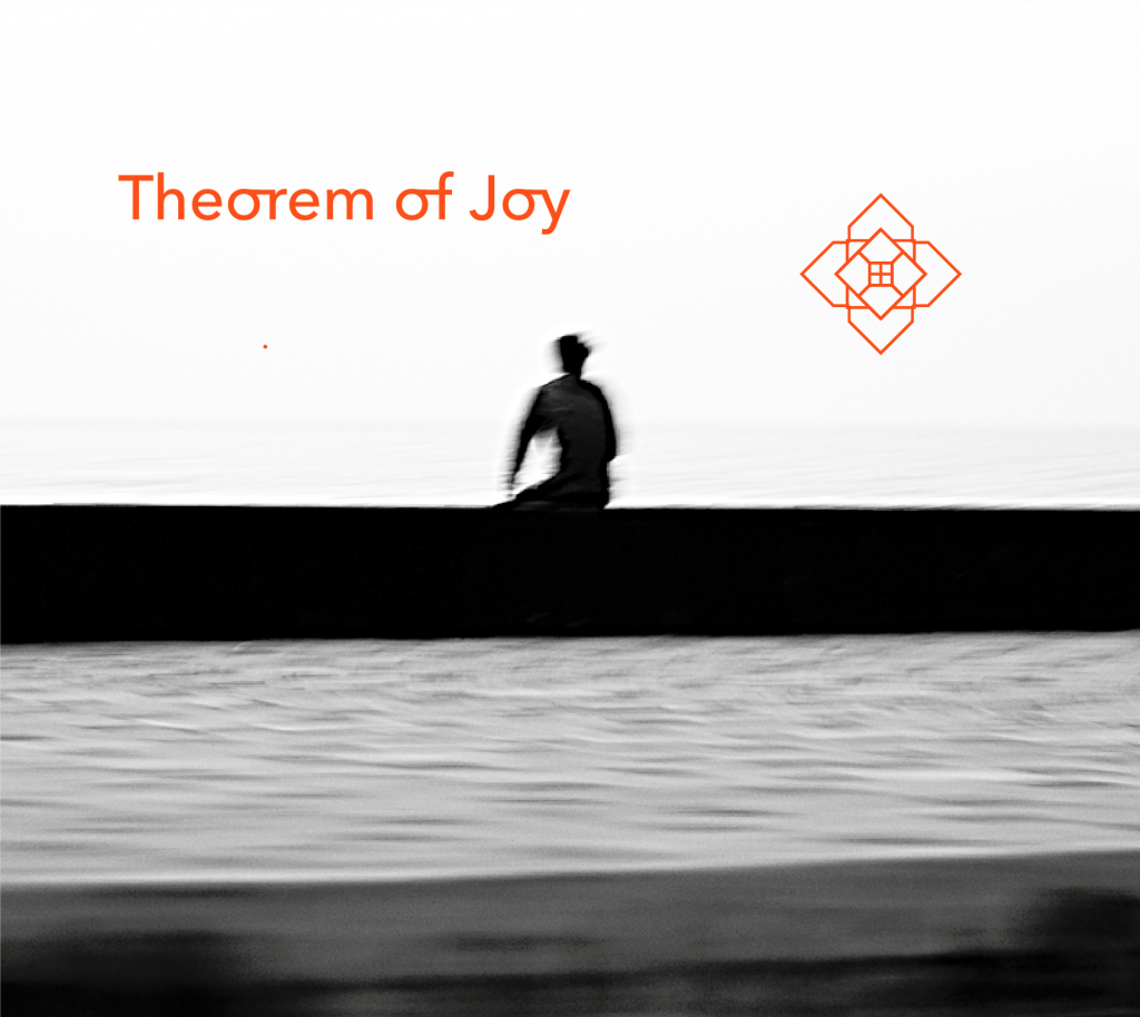 theorem of joy album